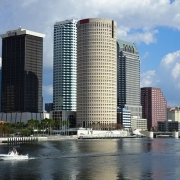 buying investment properties in tampa
