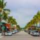 Best small town in Florida for retirement