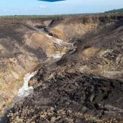 Florida Sinkhole News