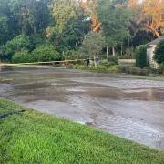 Florida Sinkhole
