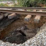 Nashville sinkhole